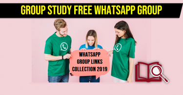 english learning whatsapp group link 2019