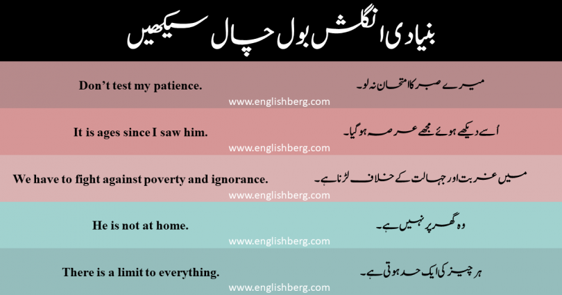 Click Here Download Simple English Sentences pdf For Daily Use | Simple Sentences in English Grammar
